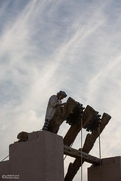 FE2A9057- Oman.jpg