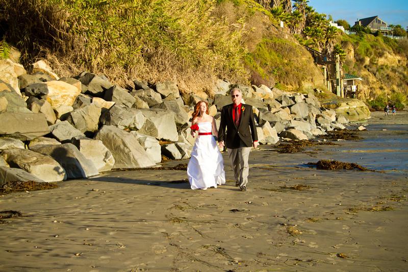 Tracy and Ian's Wedding-114.jpg