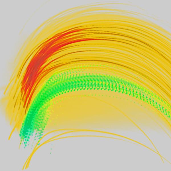 Fibre Optics 2~10829-1sq.
