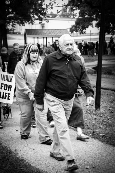 Walk for Life (111).jpg
