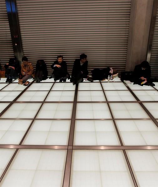 JapanEarthquake2011-180.jpg