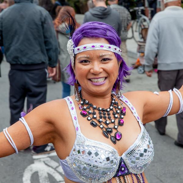 150524 SF Carnaval -409.jpg