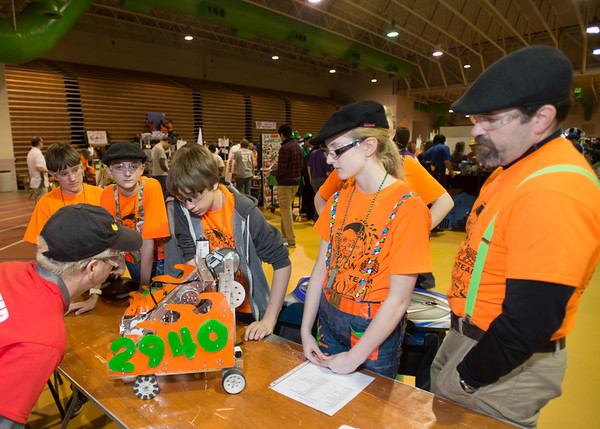 FIRST 2014 FTC State Final