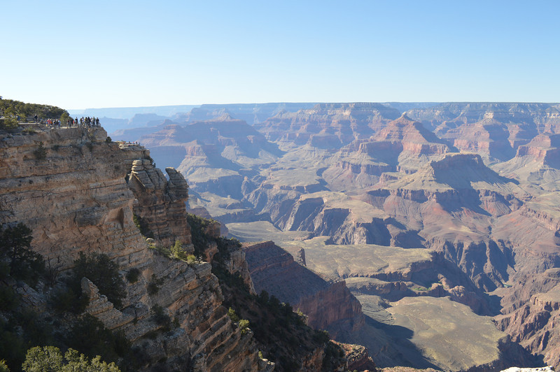Arizona2014-Grand_Canyon_88.JPG