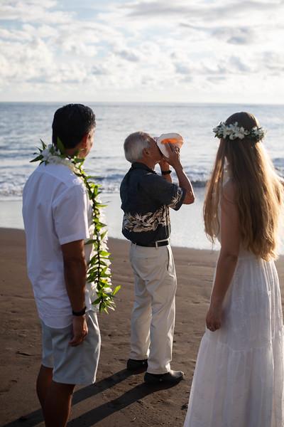 Waimea Kauai Wedding-4.jpg