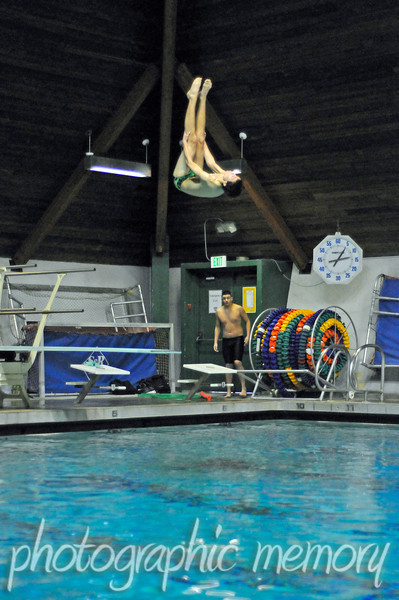 Gregory Smith Diving 1.23.10