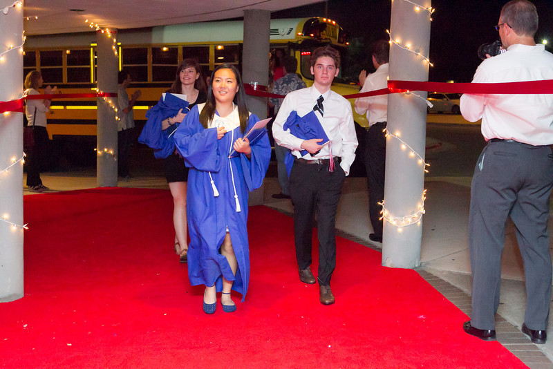 WHS_Project_Graduation_2013_05-31_5778.jpg