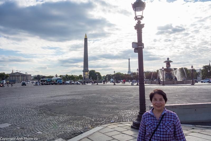 Paris with Mom September 2014 014.jpg