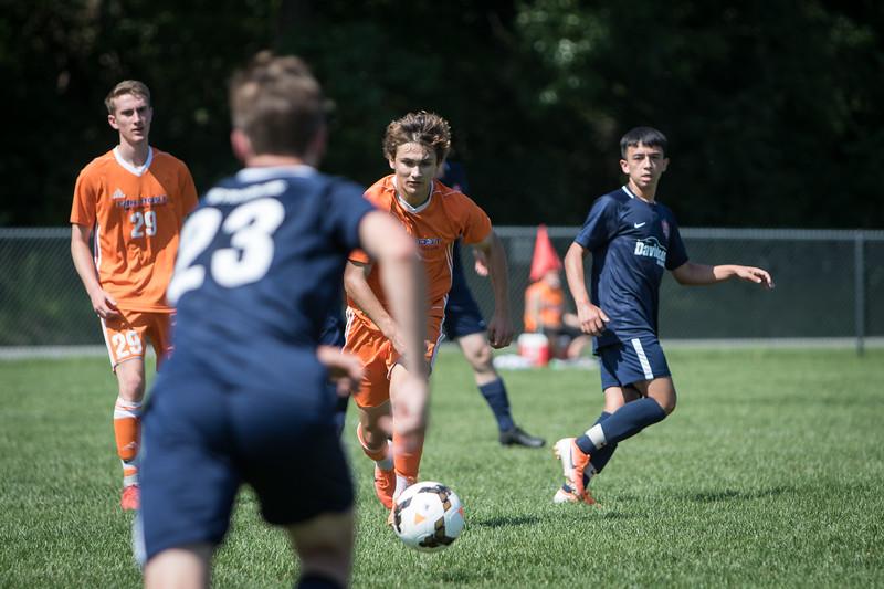 20190623_Soccer-0974.jpg