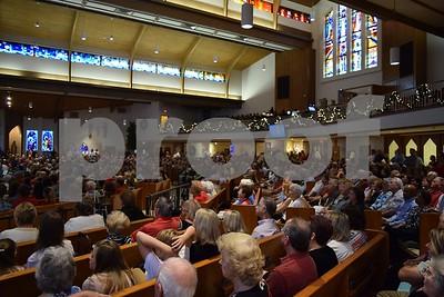 2016-12-24 Dec 24 mass