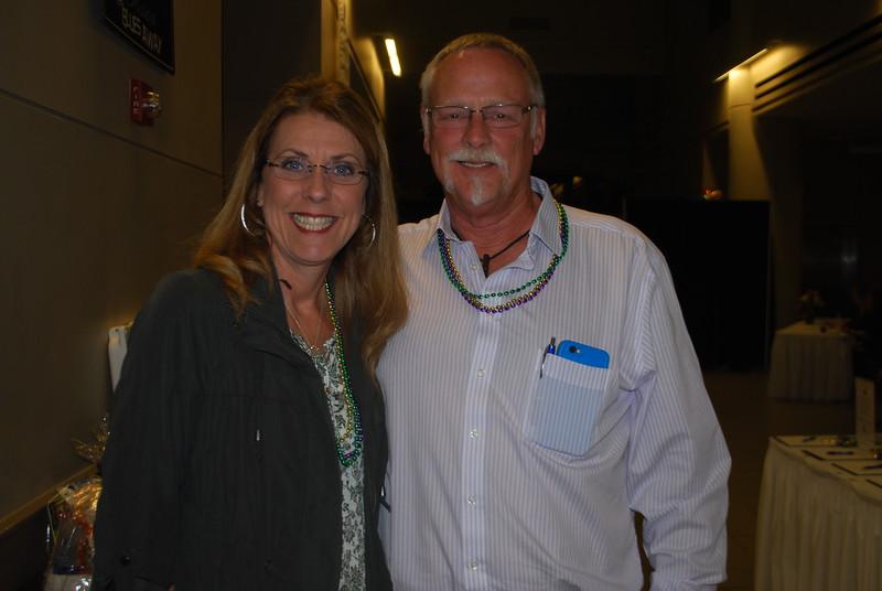 Brenda & Loren Sharp 2.JPG