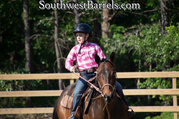 Islip Horsemen's Association Gymkhana 6-6-2021
