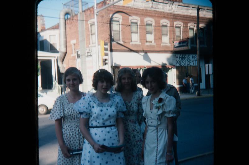 1976-07-AAA-02.jpg