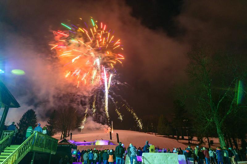 Mid-Season-Party_1-28-18_Snow-Trails-4137.jpg