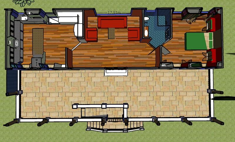 Casa Bromelia model living master kitchen.jpg