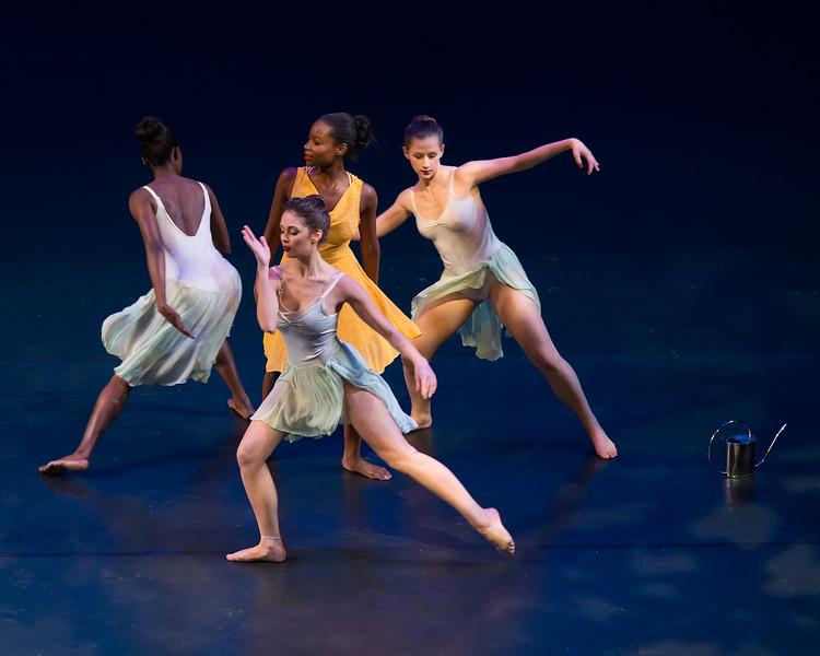 LaGuardia Senior Dance Showcase 2013-541.jpg