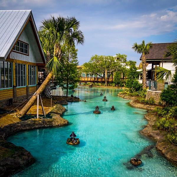 Disney Springs #wdw #disney #disneysprings #vacation