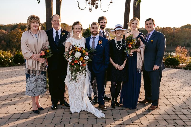 Cox Wedding-319.jpg