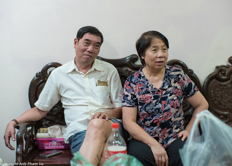 08 - Hanoi August 2018 187.jpg