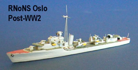 RNoNS Oslo-1 Mod..jpg