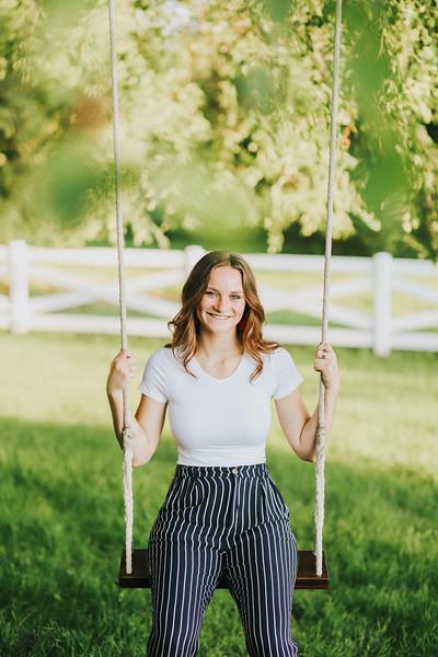 Kaitlynn-65.jpg
