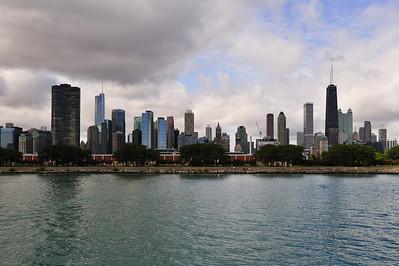 Chicago_091003_035