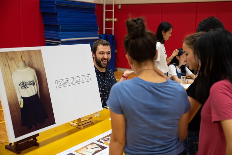 Activities Fair-HS-ELP_0389-2018-19.jpg