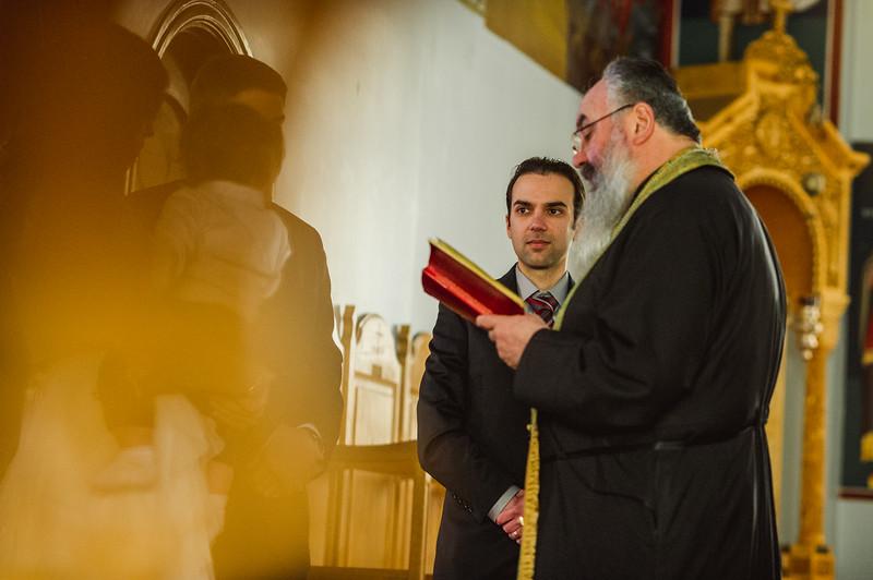 Baptism-Fotis-Gabriel-Evangelatos-9814.jpg