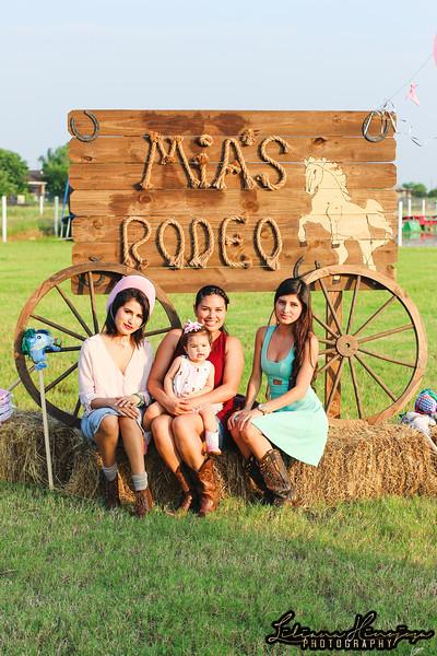 Mia's Rodeo-41.jpg