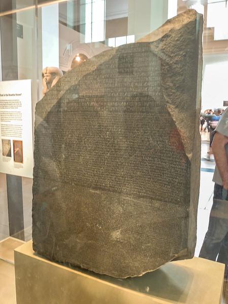 4 - British Museum - Rosetta Stone.jpg