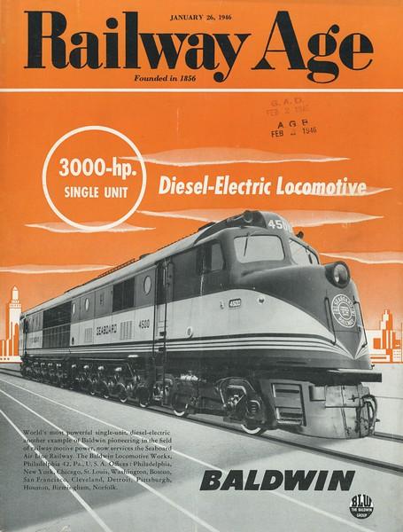 Railway-Age_1946-01-26_Baldwin-ad.jpg