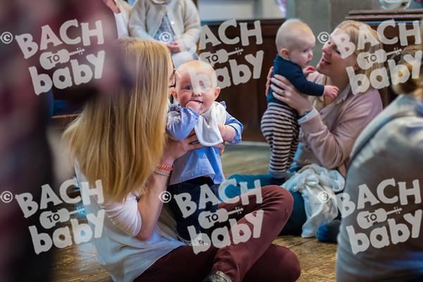 ©Bach to Baby 2017_Laura Ruiz_Kensington_2017-03-29_17.jpg