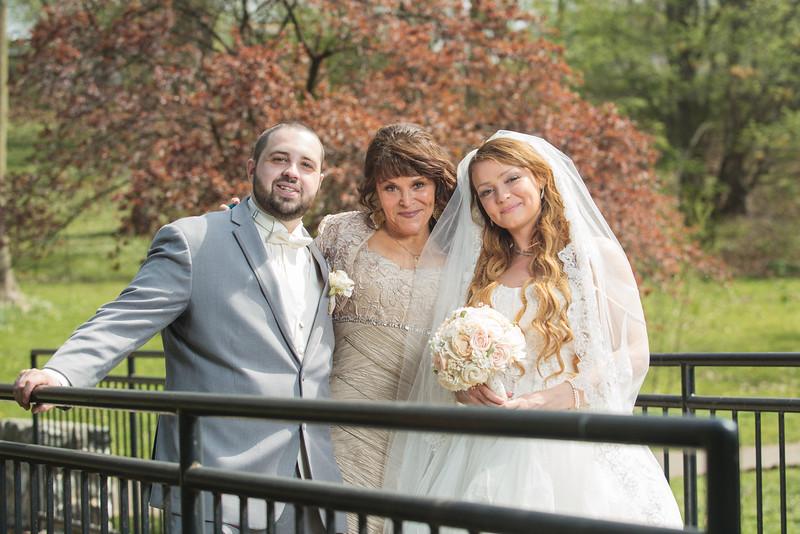 Meghan and Gerry's Wedding-143.jpg