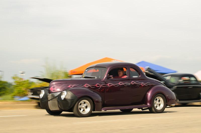 2011 Kentucky NSRA-1175.jpg