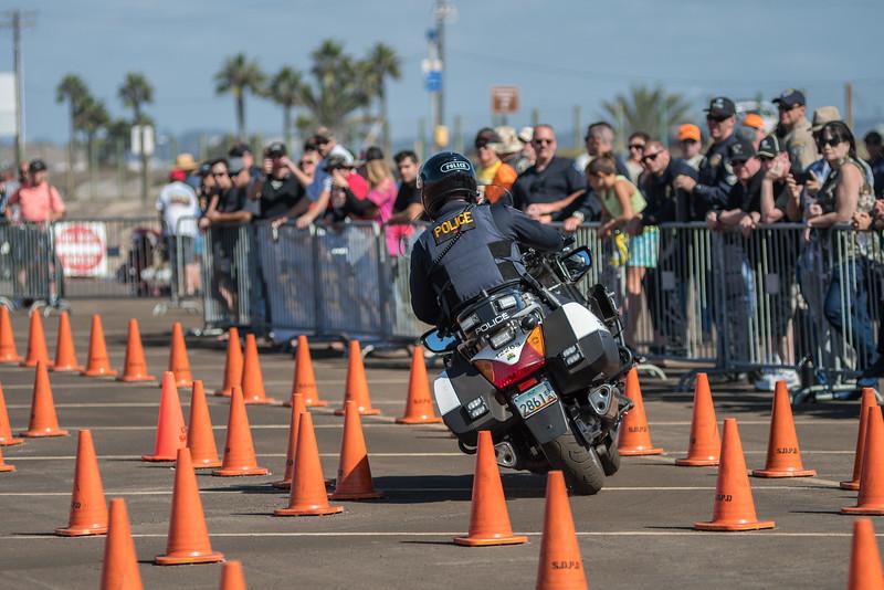 Rider 50-50.jpg