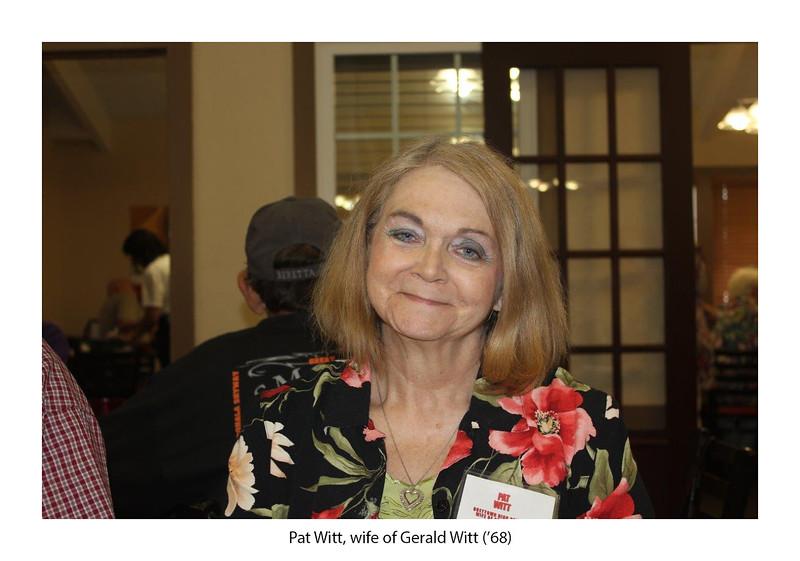 Pat Witt, wife of Gerald Witt '68.jpg