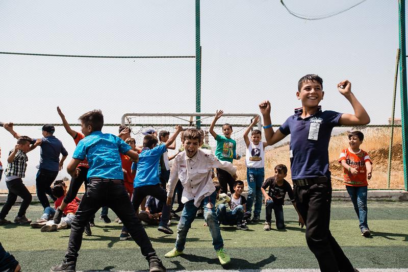 2019_08_15_SoccerCamps_082.jpg