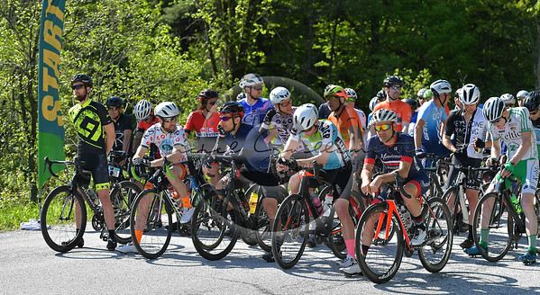 Killington Stage Race | Stage #2 - Road race