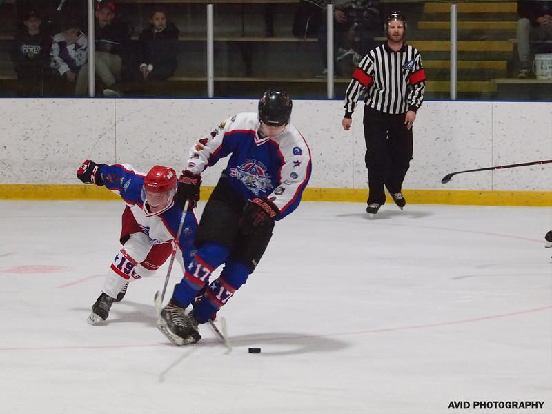 Heritage Junior Hockey League All Star Game 2018 (230).jpg