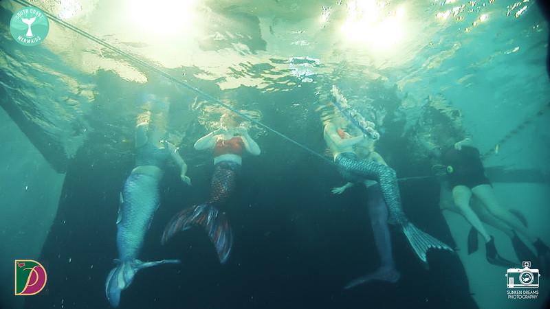 Mermaid Re Sequence.02_21_16_12.Still235.jpg