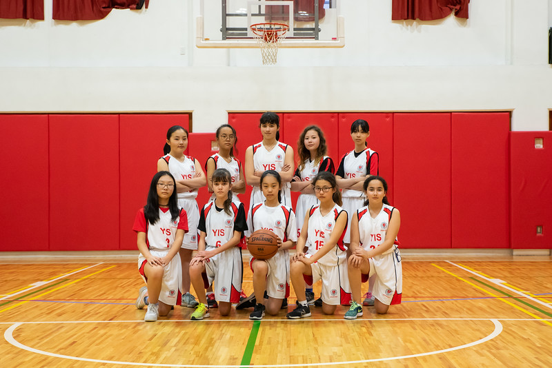 Spring Team Photos-Grade 6 MS Girls Basketball-ELP_8926-2018-19.jpg