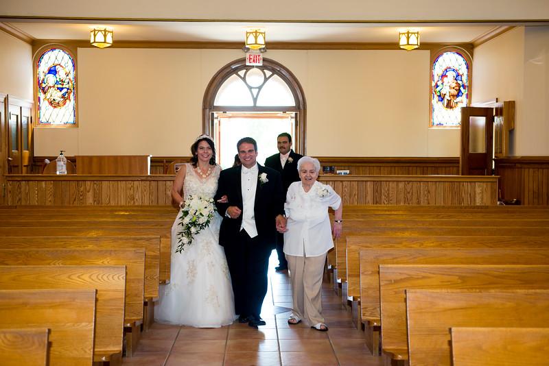 Guarino-Wedding-0134.jpg