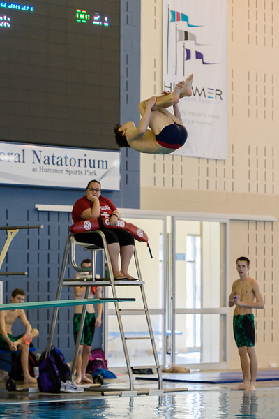KSMetz_2017Jan10_2264_SHS Boys Swimming.jpg
