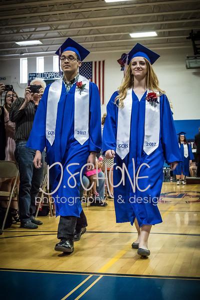 05-27-17 GC Graduation-22.JPG