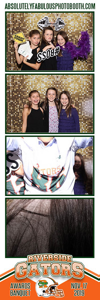 Absolutely Fabulous Photo Booth - (203) 912-5230 -191117_051652.jpg