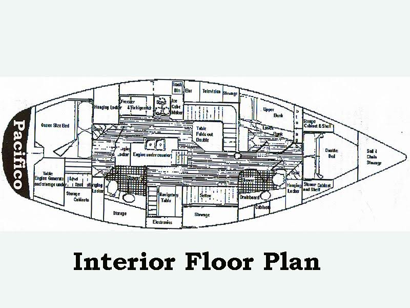 s47 layout.jpg