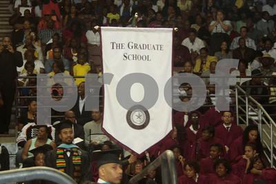 Graduate_School