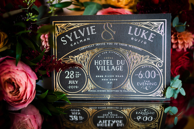 SYLVIE AND LUKE - HOTEL DU VILLAGE-32.jpg