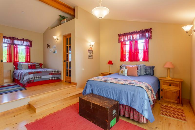 Airbnb-55-.jpg