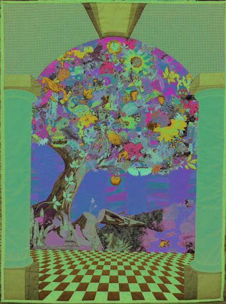 8-11 Getty-Tree of Life.jpg